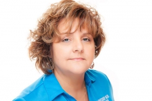 Lorraine Palisi east west healing solutions