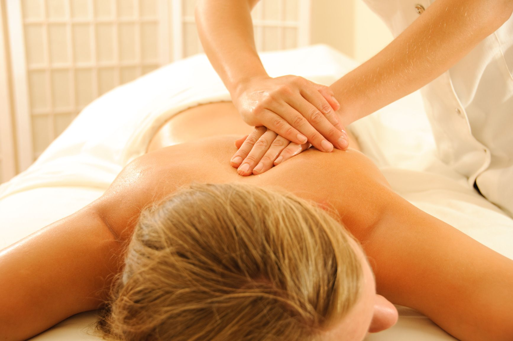 Tuina Massage East West Healing Solutions Call Today