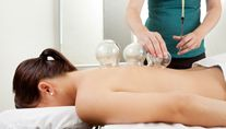 cupping in palm harbor