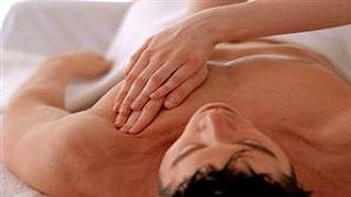 palm harbor Lymphatic Drainage