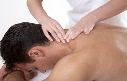 myofascial therapy in palm harbor