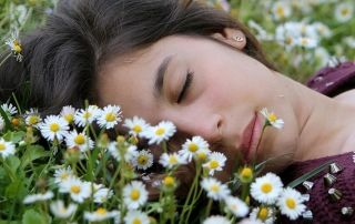 Acupuncture for Improved Quality of Sleep in palm harbor