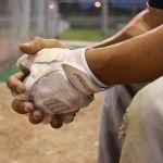 Pixabay baseball-454559_640