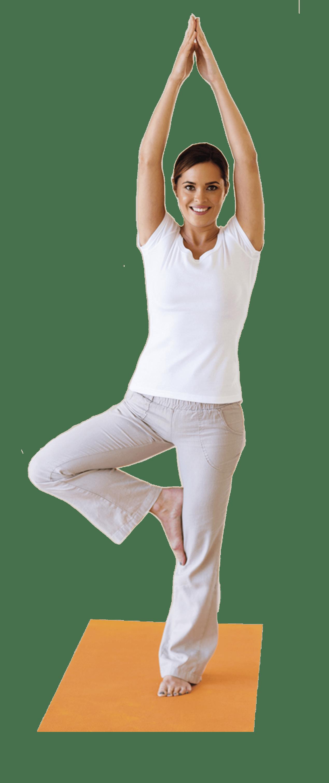 Wellness Studio - East West Healing Solutions - Call Today!