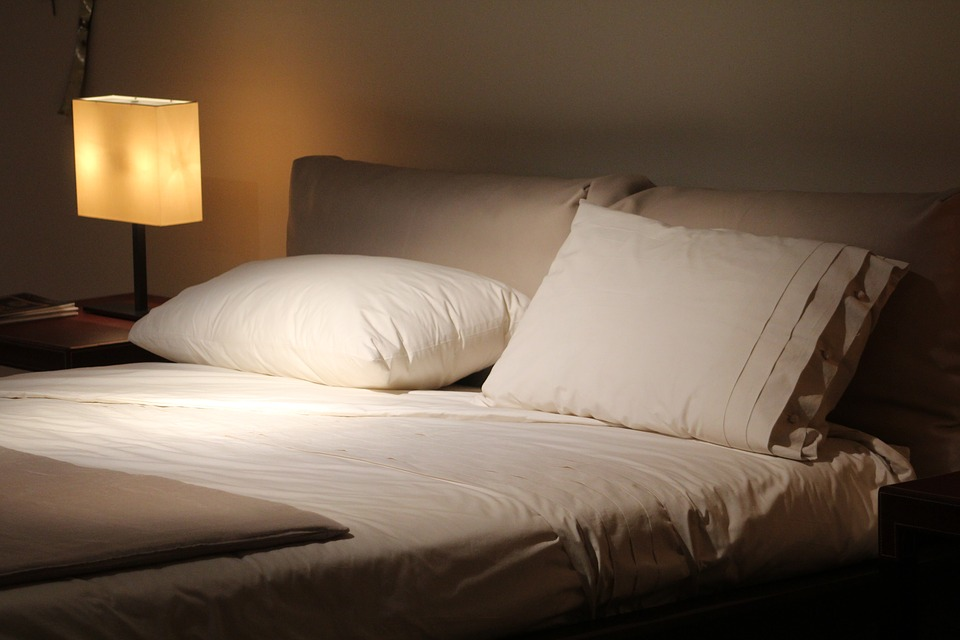 acuputure to help you sleep in palm harbor
