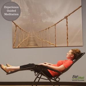 experienceguidedmeditation