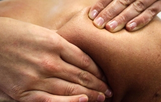 lymphatic drainage east west healing solutions palm harbor