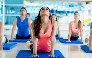 Body-Benefits-Restorative-Yoga