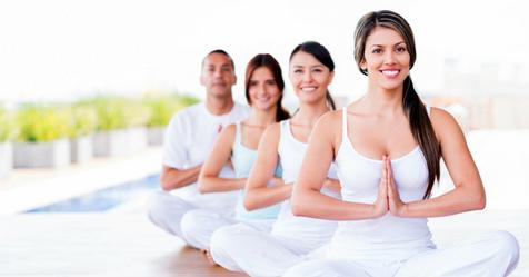 increase-flexibility-yoga-1