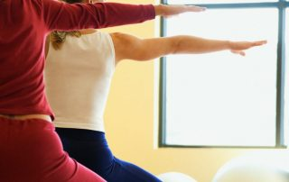 consider-yoga-classes-palm-harbor