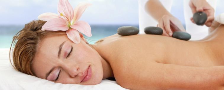massage-services-east-west
