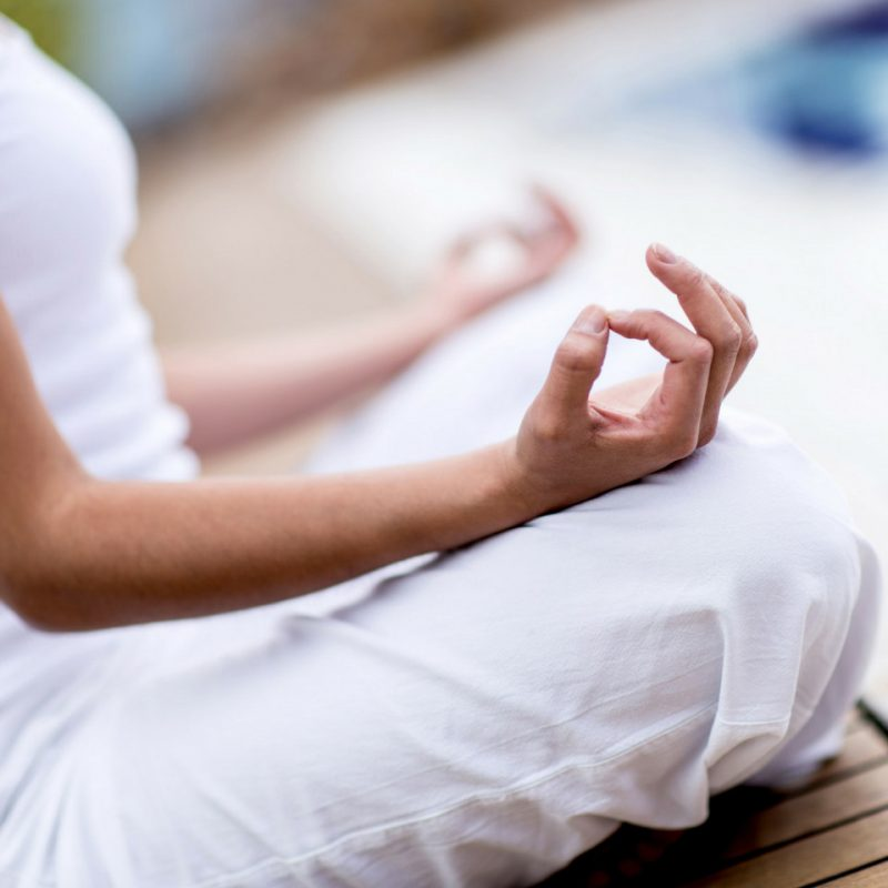 heart-benefit-yoga