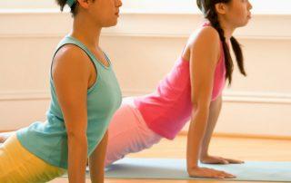 improve-posture-yoga-classes