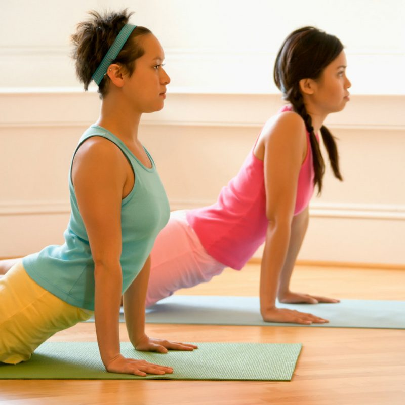 improve-posture-yoga-classes