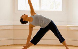 begin-year-yoga-classes-palm-harbor