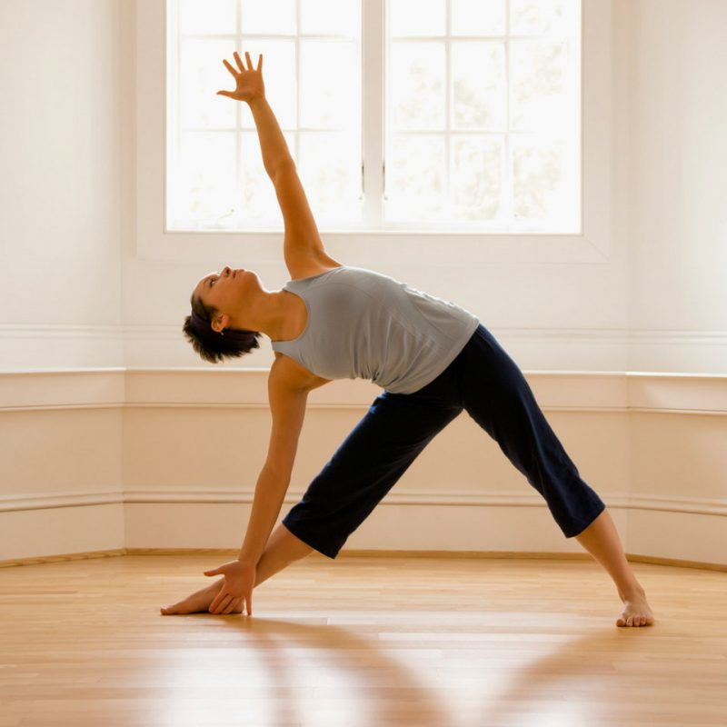 begin-year-yoga-classes-palm-harbor