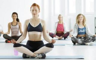 palm-harbor-yoga-lessons