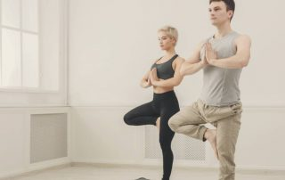 yoga-classes-in-palm-harbor-retirement-life