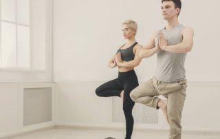 yoga-classes-in-palm-harbor-retirement-life