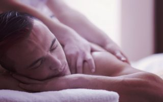 massage-therapy-palm-harbor