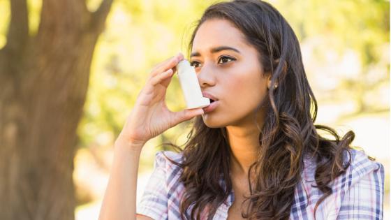 asthma-remedies
