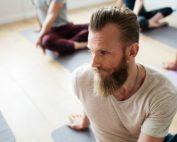 yoga-for-men