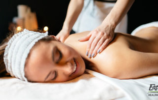 lymphatic-drainage-therapy