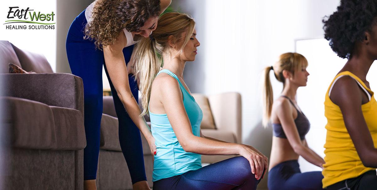 common-yoga-injuries