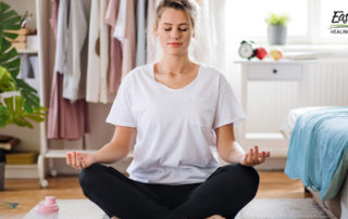 practice-yoga-at-home