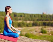 yoga-immune-system