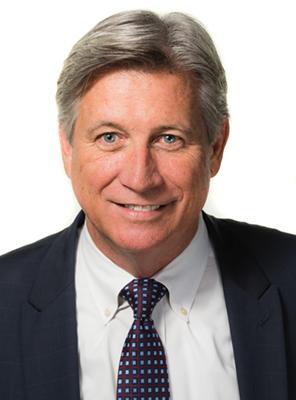 Mark Perkins