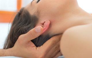 lymphatic-system-massage
