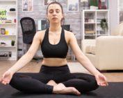 yoga-equipment-for-beginners