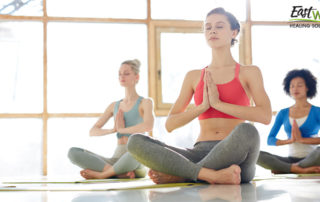 benefits-of-yoga-classes