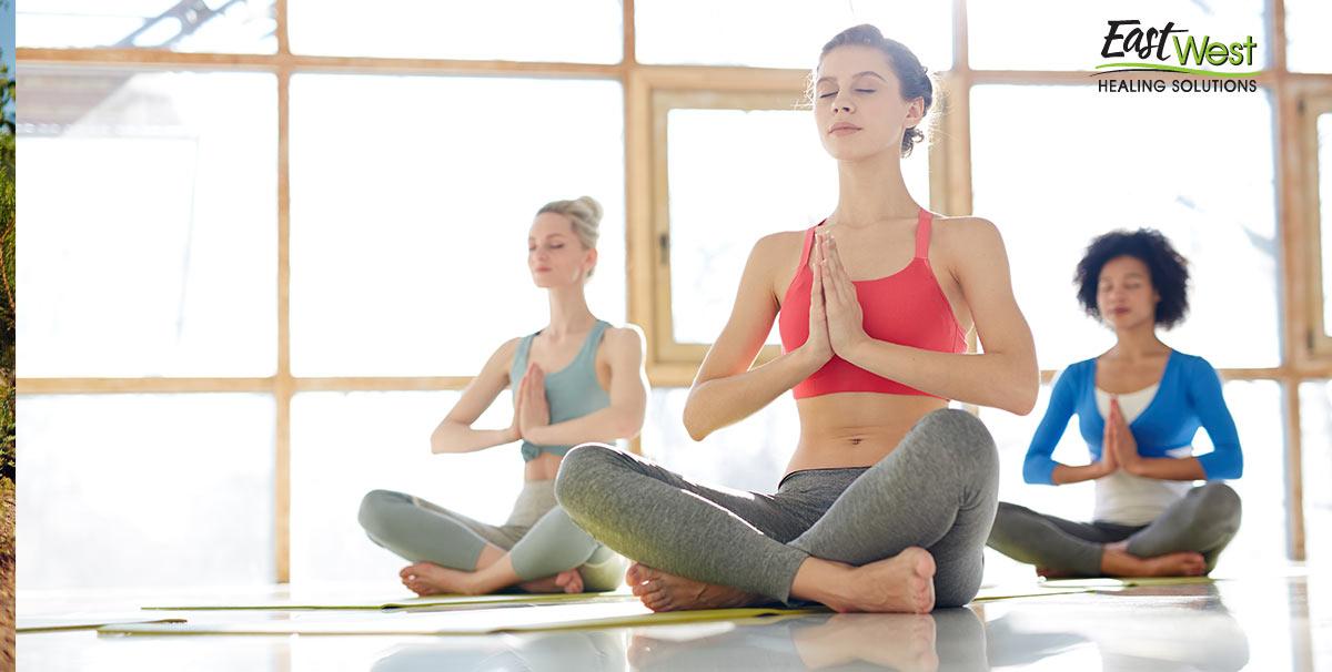 benefits-of-yoga-classes