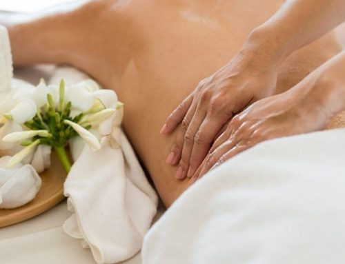 10 Benefits of a Massage for Physical and Mental Health
