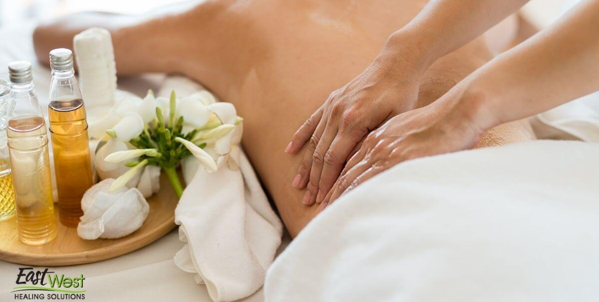 benefits-of-a-massage