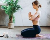 yoga-breathing-techniques