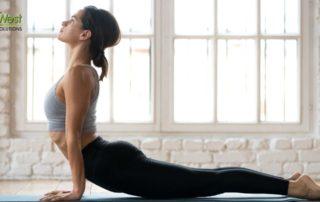 basic-yoga-poses