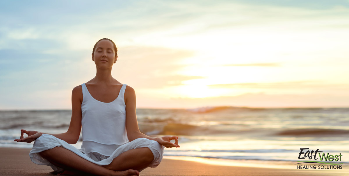Healing-yoga-for-high-blood-pressure
