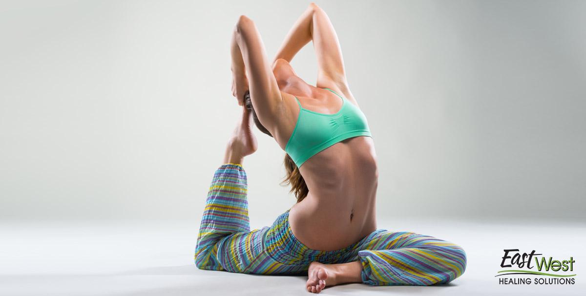how-does-yoga-improve-flexibility