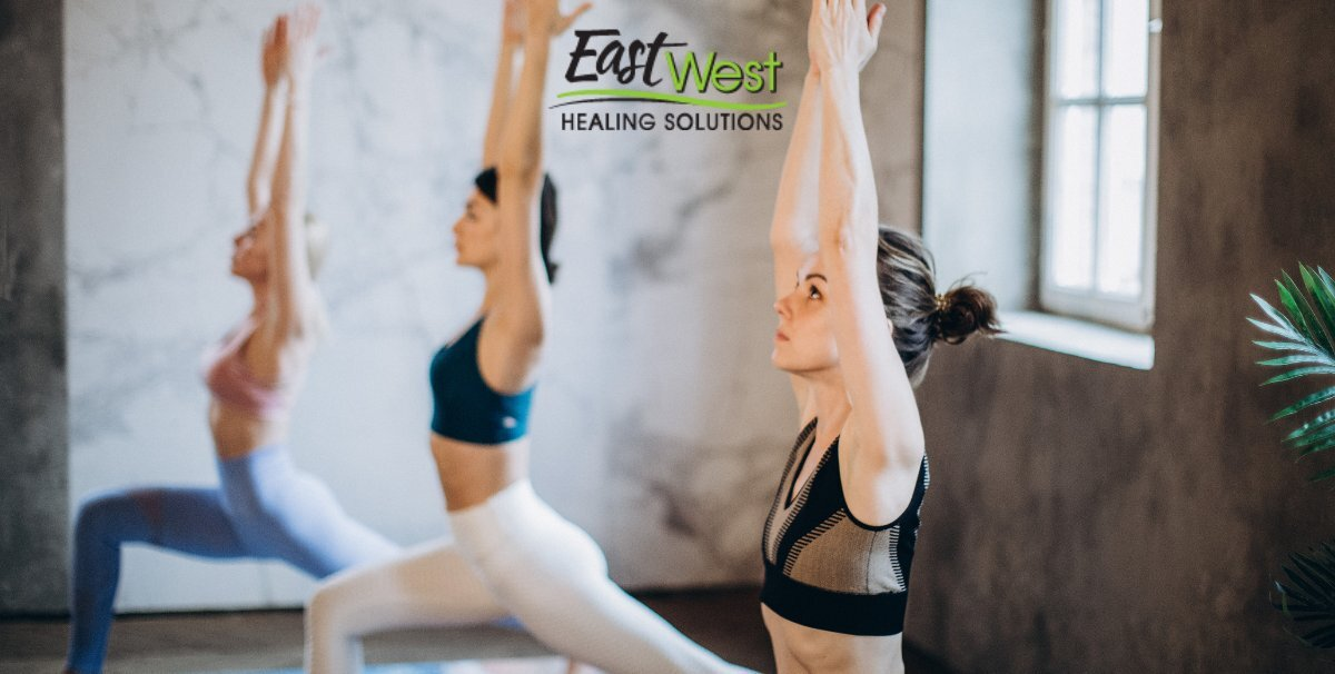 stress-release-yoga