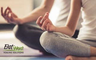 yoga-for-the-mind