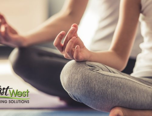 Yoga for the Mind: How Does Yoga Help Your Mind and Body?