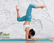 how-many-times-a-week-should-i-do-yoga