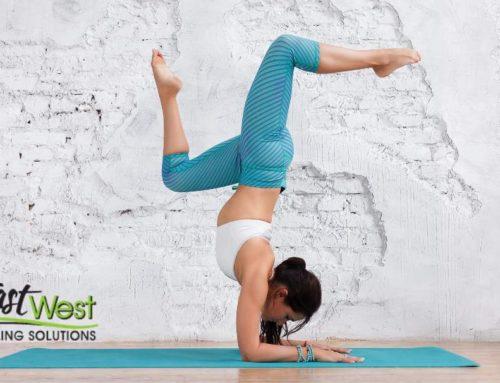How Many Times a Week Should I do Yoga?