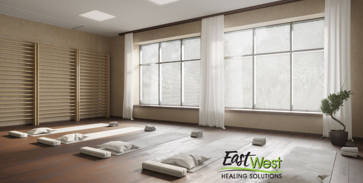 is-it-safe-to-go-back-to-yoga-studios