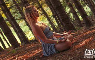 yoga-beginners-guide